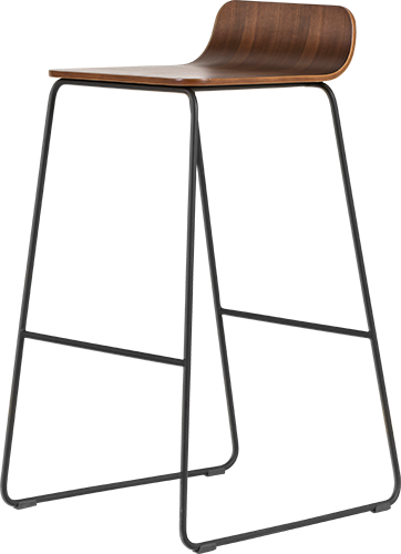 Seating Products Categories Workstories