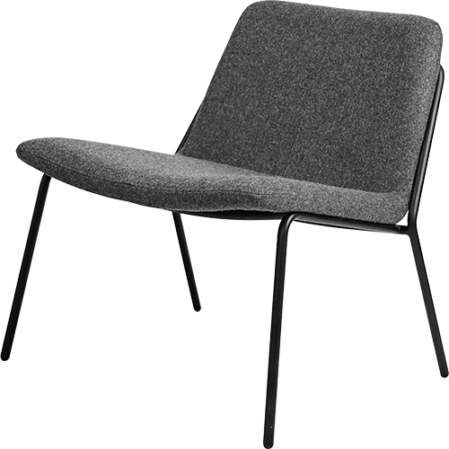 Sling Lounge Chair