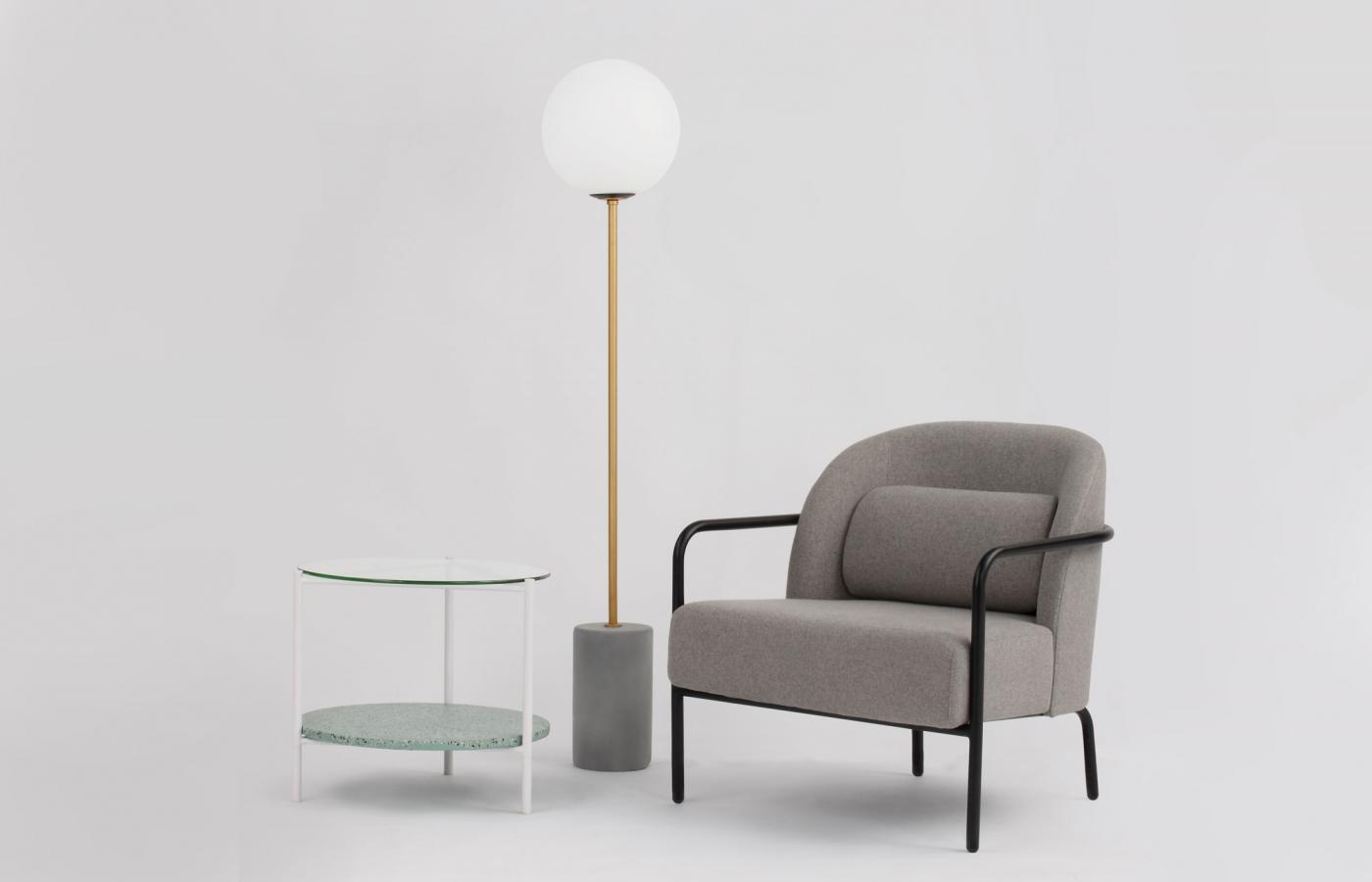 Circa Chair